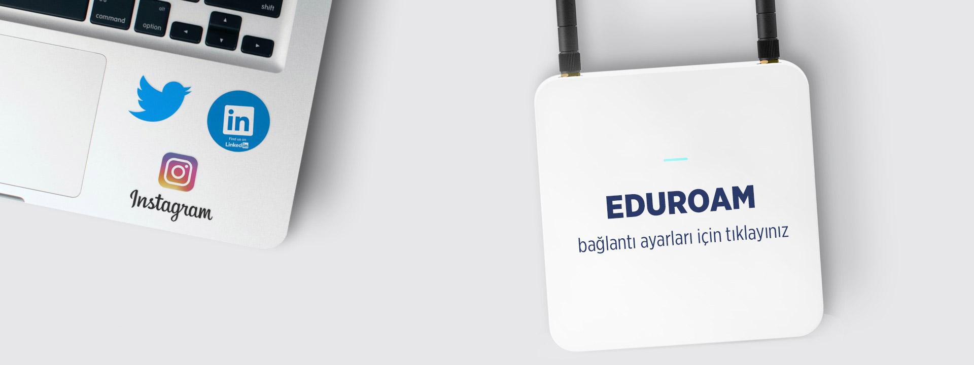 Eduroam3